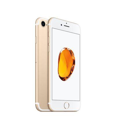 iPhone 7 128GB Gold - OTVOREN PROIZVOD