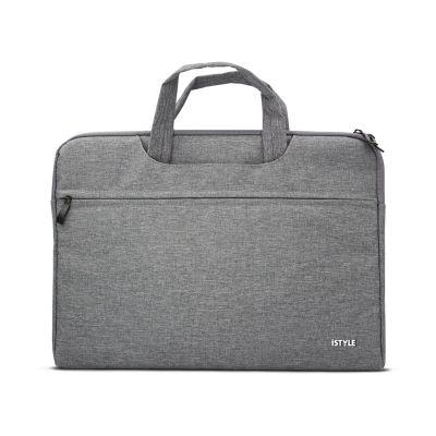 "iSTYLE Handbag za MacBook Pro/Air 13"""