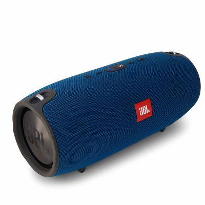 JBL Xtreme - Blue