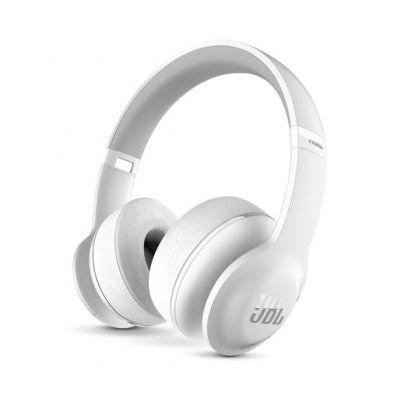 JBL Everest 300 - White
