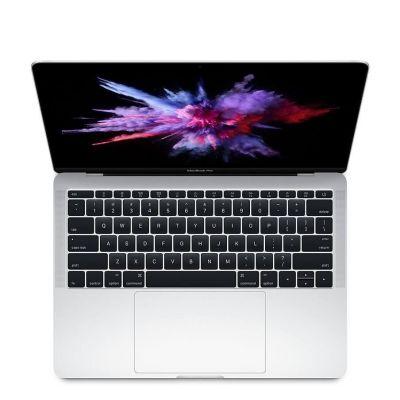 "MacBook Pro 13"" 256GB Silver - OTVOREN PROIZVOD"