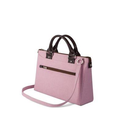 Moshi - Urbana Mini 12inch - Sakura Pink