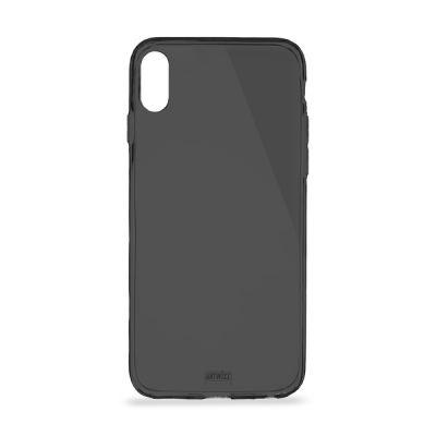 Artwizz NoCase for iPhone X - Black