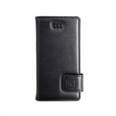 Tucano Universal case for smartphone - size S - Black