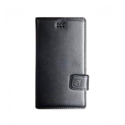 Tucano Universal case for smartphone - size XL - Black
