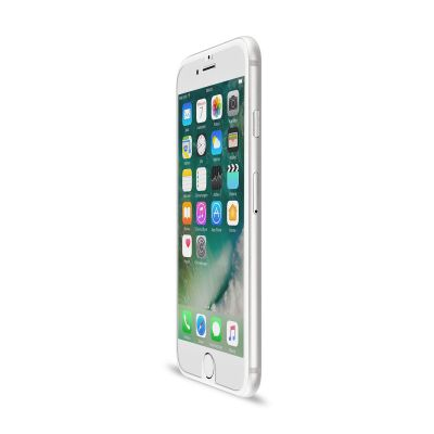 Artwizz SecondDisplay (2er Pack) for iPhone 7 (Glass Protection)