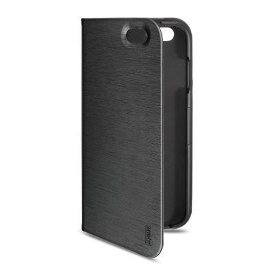 Artwizz SeeJacket Folio za iPhone 7 Plus - Crna