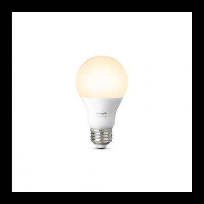 Philips Hue White Single Bulb E27
