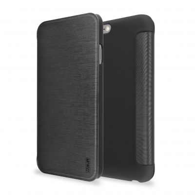 Artwizz SmartJacket for iPhone 6 Plus - Full-Black