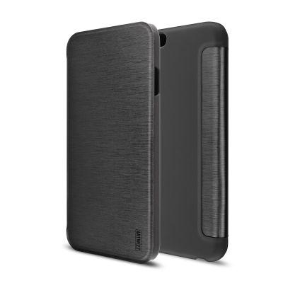 Artwizz SmartJacket za iPhone 7 - Crna