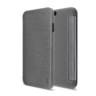 Artwizz SmartJacket za iPhone 7 - Titan