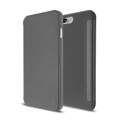 Artwizz SmartJacket za iPhone 7 Plus - Titan