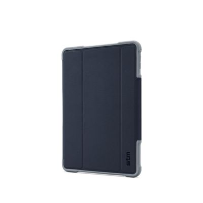 STM Dux Plus Ultra Protective Case for iPad Pro 9.7inch - Black