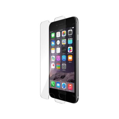Tech21 Screen Protector Evo Glass iPhone 6/6S Plus