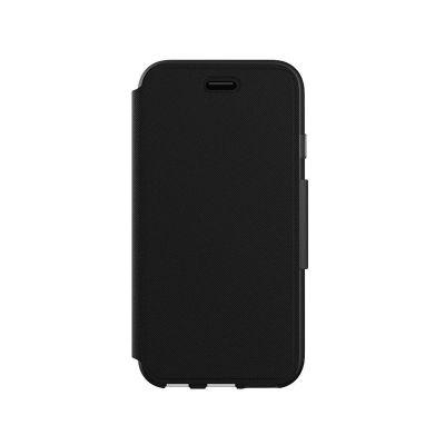 Tech21 Evo Wallet Case iPhone 6/6S Plus - Black