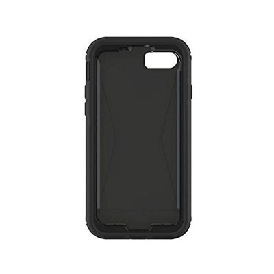 Tech21 Evo Tactical Extreme Edition Case iPhone 7 - Black