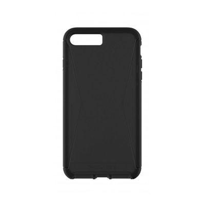 Tech21 Evo Tactical Case iPhone 7 Plus - Black