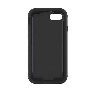 Tech21 Evo Tactical Extreme Edition Case iPhone 7 Plus - Black