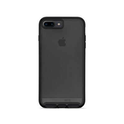 Tech21 Evo Elite Case iPhone 7 Plus - Brushed Black