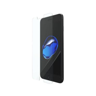 Tech21 Screen Protector Evo Glass iPhone 7 Plus