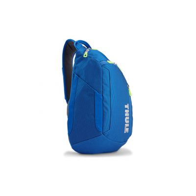 """Thule Crossover Sling Pack 13"""""""