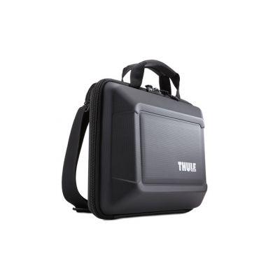 """Thule Gauntlet 3.0 13"""" MacBook Pro Attaché"""