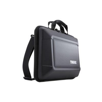 """Thule Gauntlet 3.0 15"""" MacBook Pro Attaché"""