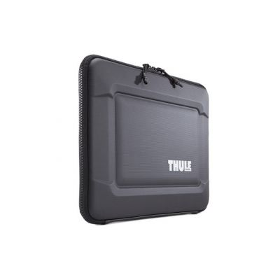 "Thule Gauntlet 3.0 13"" MacBook Pro with Retina display Sleeve"