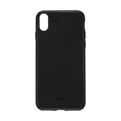 Artwizz TPU Case za iPhone X