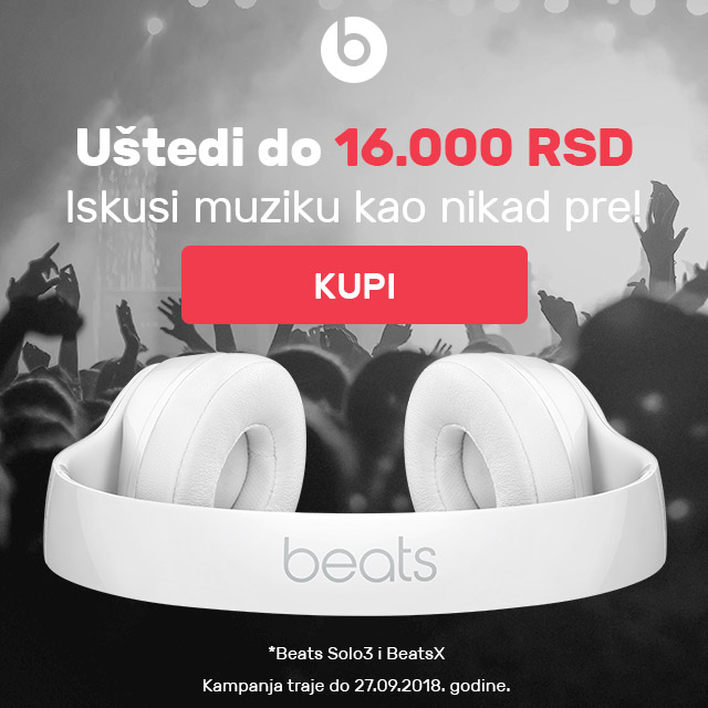 RS - Beats