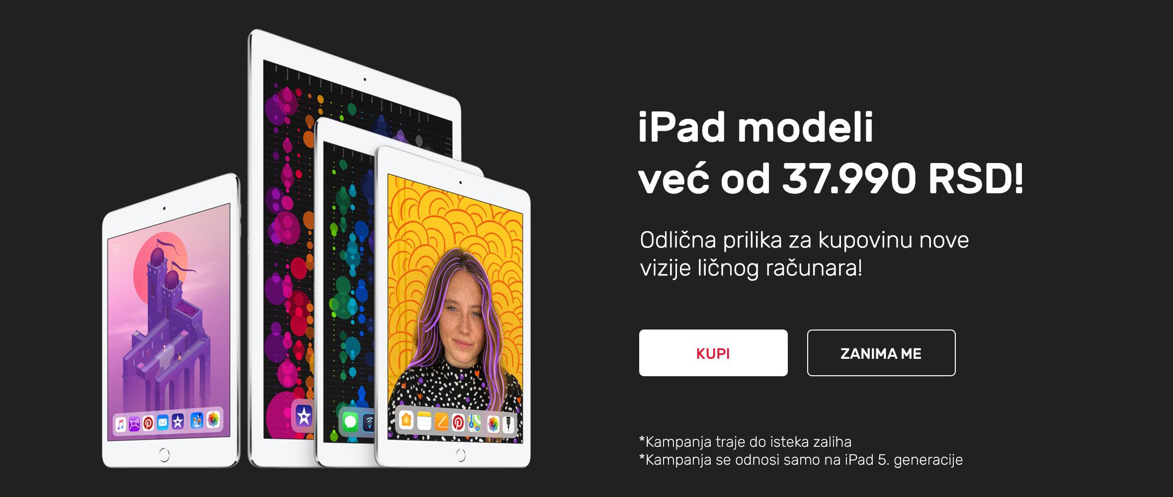 RS - iPad 06.07.2018.