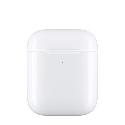 Apple AirPods kućište za bežično punjenje