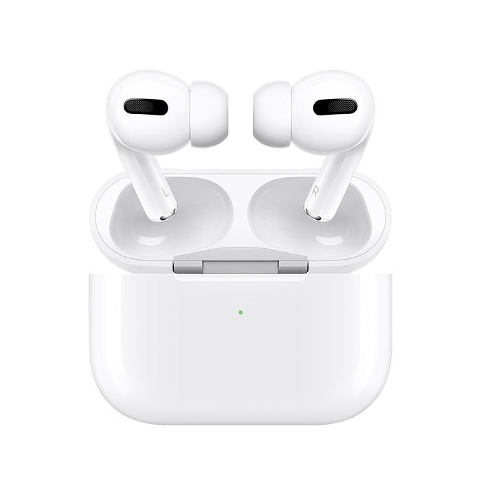 Apple AirPods Pro sa ANC tehnologijom