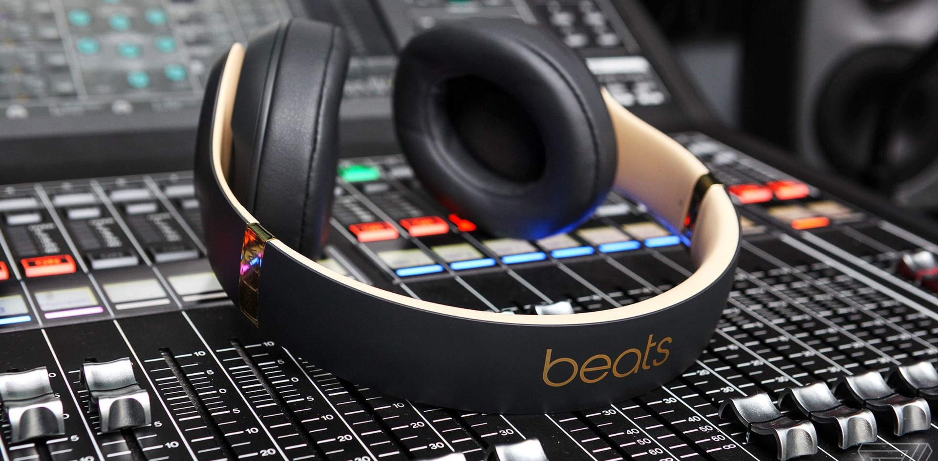 Beats Studio 3 test – tako se to radi!