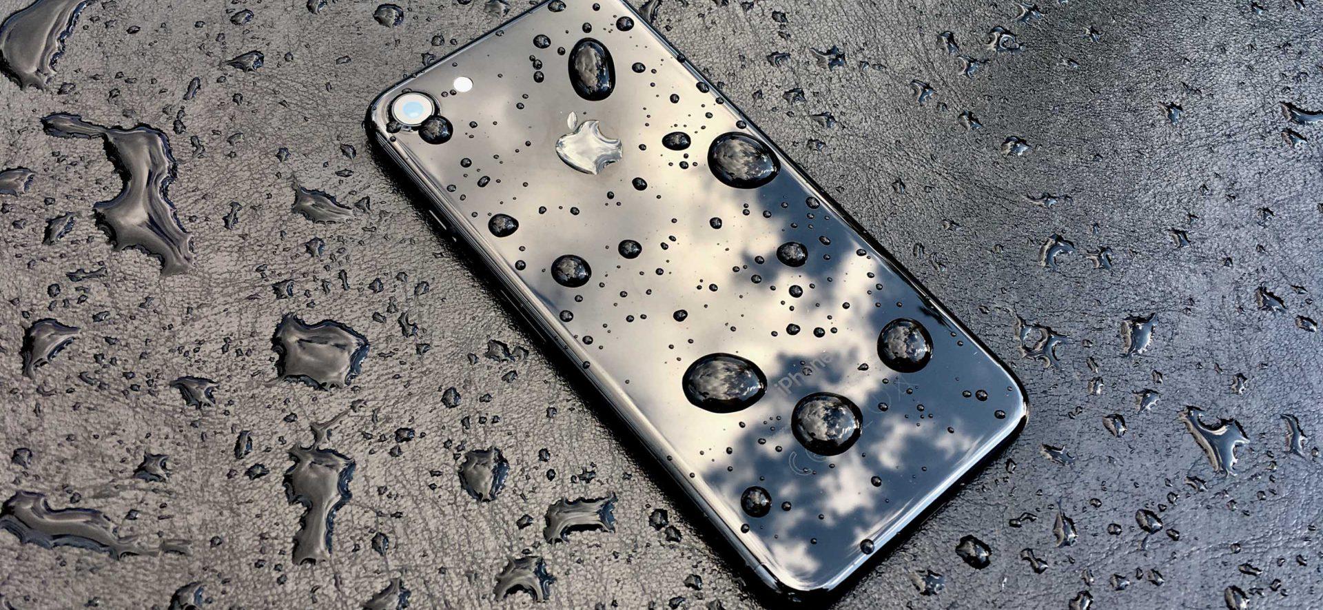 iPhone 7 u našim rukama – test